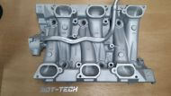 Ported 3500 Lower Intake (2004-2006)
