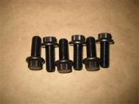 ARP Oil Pan Side Bolts