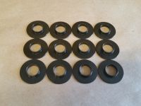 Valve Spring Seats for LS Springs
